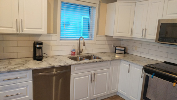 Countertops Fort Mcmurray Kitchen Cabinets Ipc