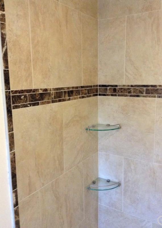 Bathroom Renovations Fort McMurray