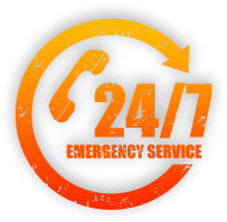 24 Hour Trauma Cleaning Service