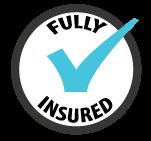 Fully Insured Company