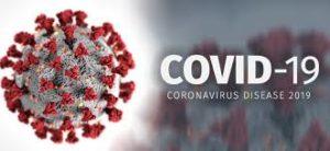covid-19 cleaner's, virus clean up, corona virus decontamination